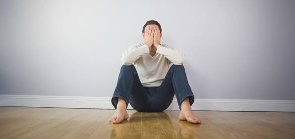 comment recuperer son ex